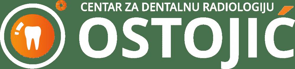 CT Centar Ostojić
